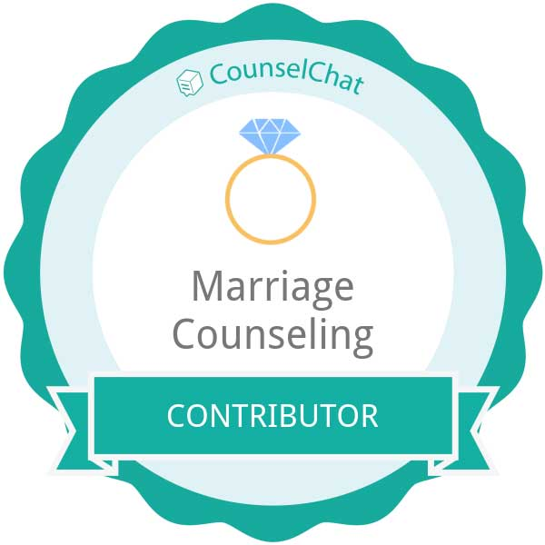 Marriage Therapists and Counselors