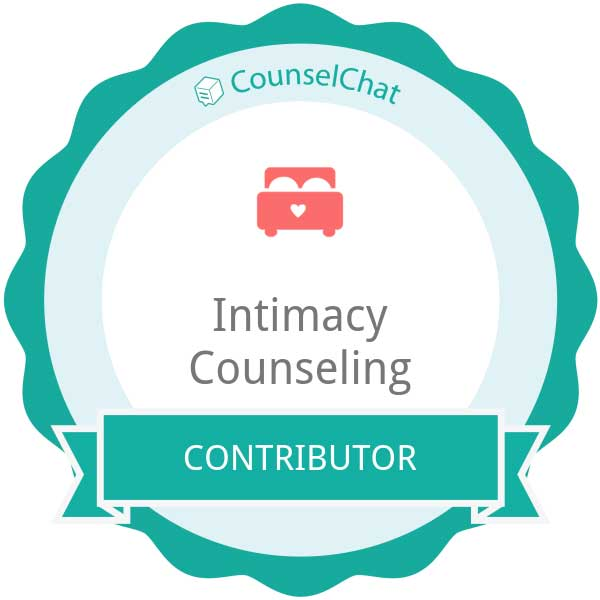 Intimacy Therapists and Counselors